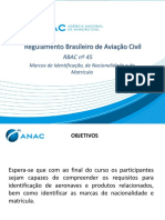 RBAC 45 - Marca e Matrícula.pdf