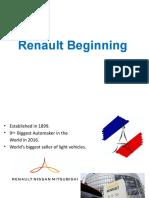 Renault-presentation.pptx