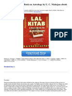 lal-kitab-a-rare-book-on-astrology