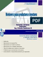 141808333-Presentacion-Workover-a-pozos