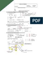 vdocuments.site_calculo-hidraulico-y-estructural-toma-tirolesa (1).xls