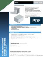 NUEVO PDF APE E-CEV
