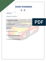 TEMAS UNIDADES 123.pdf