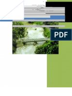 metodoven-te-chow-141205105520-conversion-gate02.pdf