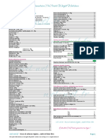 ob_8cb7d4_liste-alimentaire-propoints-weight-watchers.pdf