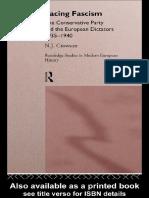 Facing fascism.pdf