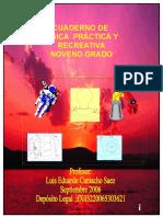 CUADERNO_DE_FISICA_PRACTICA_Y_RECREATIVA.pdf