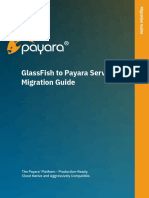 GlassFish to Payara Server 5 Migration Guide.pdf