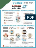 Alcohol N 1