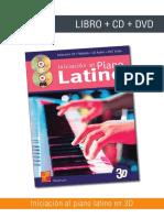 410660732-IniciacionPianoLatino3D-pdf.pdf