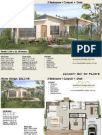 2 Bedroom Carport and Deck.pdf