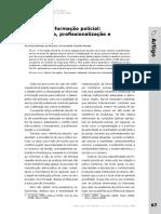 18e77c20d301d769d2e4dc3e4350ddf2e8a3.pdf