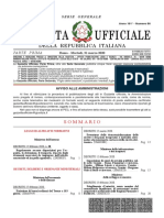 20200331_086.pdf