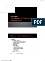 Apresentação_Internet.pdf