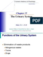 Chapter-15-Urinary