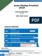 DP PPT FIZIK NEW 2019
