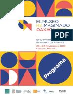 EMR-ProgramaMano-espanol-dobles