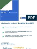 Criterios de calidad y proceso PDT EB -2 (2)