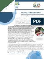 Jeisson- Estilos y pautas de crianza logo separado.pdf