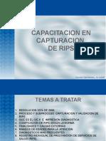 CAPACITACION_SOFTWARE_MEDICO_