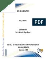 Guias_Laboratorio_2009_2