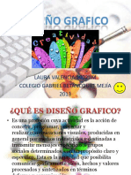 diseografico-130211193609-phpapp01