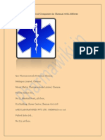 List-of-Pharmaceutical-Companies-in-Chennai-with-Address.pdf