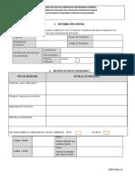 GFPI-F-021_Formato_notificacion_novedades_ambiente.docx