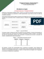 Trabalho T2.pdf