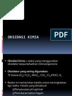 20986_9 OKSIDASI KIMIA (1)