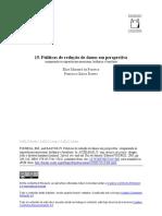 fonseca e bastos 200x   Políticas de redução de danos em perspectiva.pdf