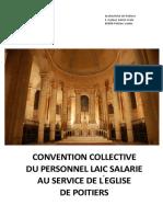 ConvCollPoitiers.pdf