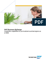 SAP Business ByDesign_Pre-localized_2002