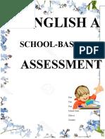 ENGLISH A SBA.docx