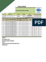 TUBOS CORRUGADOS PA.pdf
