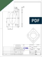 FLANGE INOX 304.pdf