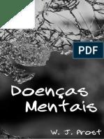 Doencas-Mentais-W.-J.-Prost.pdf