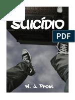 sucidio-w-j-prost