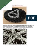 afmug-positioningdominoeswithexpressions-270916-1606-4484.pdf