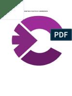 Proyecto Partido Politico Cambiemos