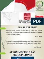 APROXIMACIÓN DE NEGOCIOS INTERNACIONALES.pdf