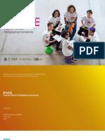 e-nave_atualizado.pdf