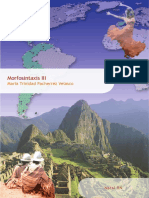 LIVRO_Morfossintaxe III.pdf