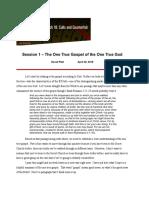 SC18_Session2_Transcript.pdf