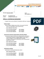 CMC_MARINE_062FM20 (1).pdf