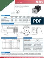 Datasheet_M60SH86-Txx.pdf