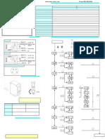dm18-t_instruction_manual