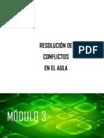 Módulo III. El Manejo Asertivo.pdf