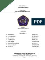 E-healt Kelompok 6.docx
