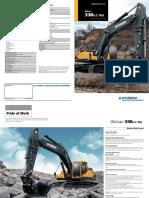 CE_ENG_R330LC-9S_NOV2019_Rev.13_web.pdf